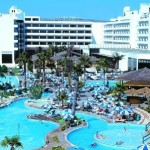 adams beach hotel ayianapa