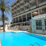 Paphos Hotels Agapinor
