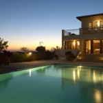 aphrodite Hills Holiday Residence
