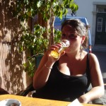 keo beer in cyprus