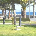 limassolseafront